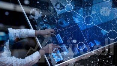 صورة وباء كورونا يسرّع الدمج بين قطاع الصناعة والتجارة الإلكترونية