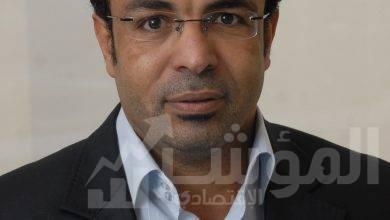 صورة جرام الذهب بالسوق المصرى يكسر 1000 جنيه لعيار 24