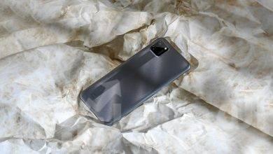 صورة realme C11الرهان الرابح في سوق الهواتف الذكيةلجودته الأفضل في فئته