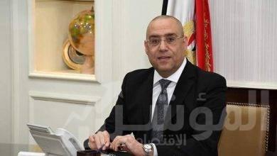 """صورة """"الأسكان"""" بدء تسليم 240 وحدة سكنية بـ""""دار مصر"""" بمنطقة الأندلس بالقاهرة الجديدة"""