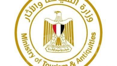 صورة الآثار توافق على مشروع ترميم وإعادة توظيف قصر السلطان حسين كامل بحي مصر الجديدة.