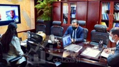 """صورة """"اتصالات مصر"""" :ضخ استثمارات جديدة بقيمة 4.5 مليار جنيه خلال العام الحالي"""