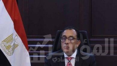 صورة *مدبولي: مصر قدمت مساعدات طبية عينية بشكل مباشر لعشر دول إفريقية شقيقة بقيمة تقارب 1,6 مليون دولار