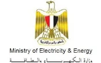 صورة 50مليون جنيه لتطوير شبكات الكهرباء بقطاع البحر الاحمر