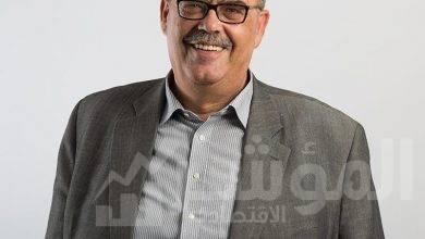 """صورة """"فوري"""" أول شركة ناشئة في مصر والشرق الاوسط برأس مال مليار دولار"""