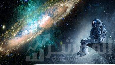 """صورة """" السعودية """" تستضيف فعالية """"ليب"""" العالمية المتخصصة بالتكنولوجيا فبراير المقبل"""