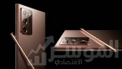 صورة سامسونج تكشف عن خمسة أجهزة جديدة في منظومةGalaxy