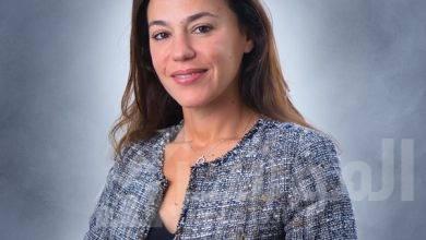 صورة سي دي سي تعين شيرين شهدي خبيرة التمويل التنموي مديراً للمجموعة في مصر
