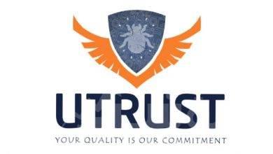 صورة UTrust تحصل على جائزة دولية كأفضل موفر خدمة اختبار برمجيات في الشرق الأوسط وإفريقيا