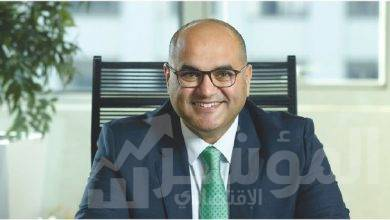 صورة «اتصالات مصر» أقل معدل شكاوى والأكثر استجابة للعملاء بين شركات المحمول