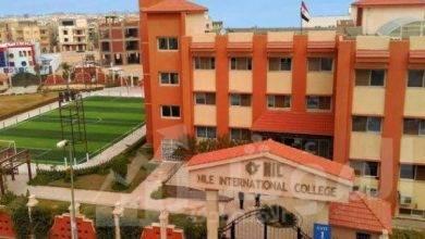 صورة أولياء أمور طلاب مدارس النيل يناشدون الرئيس السيسي التدخل لانقاد مستقبل أولادهم