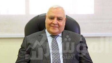 صورة الأحد انطلاق أول أيام التصويت بالبريد للمصريين بالخارج فى انتخابات مجلس الشيوخ