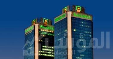 صورة البنك الأهلي المصري يسلم الجوائز للفائزين في الحملة الترويجية لتطبيقاته الالكترونية