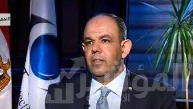 صورة حماية المستهلك يشن حملات توعوية علي مخابز العيش الفينو و السياحي