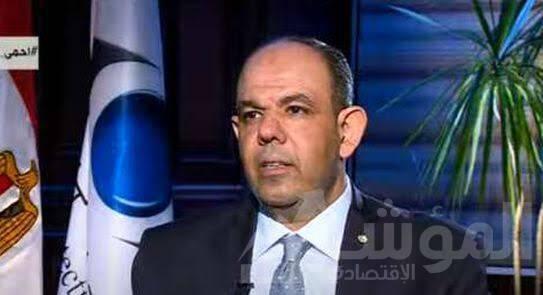 الدكتور احمد سمير فرج حماية المستهلك