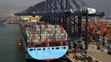 انتهاء ازمة فرض السلطات الكينية رسوم جمركية على الصادرات المصرية