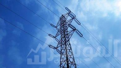 صورة الحكومة تنفي تصدير الكهرباء لدول أوروبية بسعر مدعم أقل من السعر المحلي