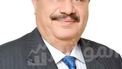 صورة تعاون مستمر ومثمر بين مصلحة الضرائب المصرية وبين جمعية مستثمري العاشر من رمضان من أجل نشر الوعي الضريبي