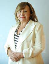 سحر السلاب - منصب عضو مجلس إدارة البنك الأهلي المصري
