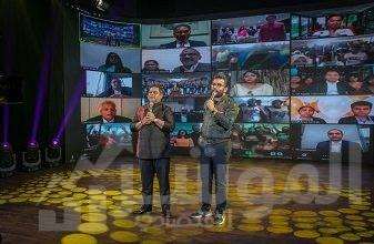 صورة كيونت تطلق أول ملتقى عالمي افتراضي بحضور 200،000 شخص