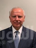 عضو مجلس إدارة البنك الأهلي المصري