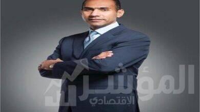 صورة بنك مصر يبرم اتفاقية تعاون مع شركة مصاري