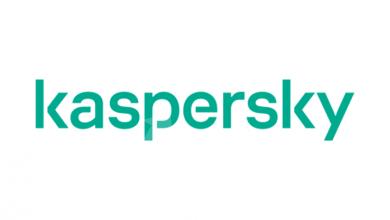 صورة كاسبرسكي تطلق برنامجًا لمساعدة الجامعات والمختبرات على تطوير الأبحاث