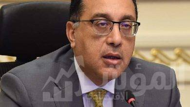صورة رئيس الوزراء يعقد اجتماعاً لمناقشة خطة تطوير وإعادة هيكلة المكاتب الفنية المصرية بالخارج
