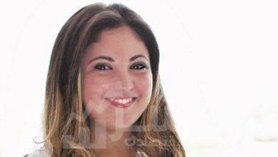 مريم السعدني – محلل القطاع العقاري بشركة اتش سي بأنه
