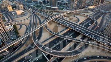 صورة مصر والاتحاد الأوروبي وألمانيا يطلقون مشروع بناء القدرات من خلال تطوير البنية التحتية في المناطق الحضرية