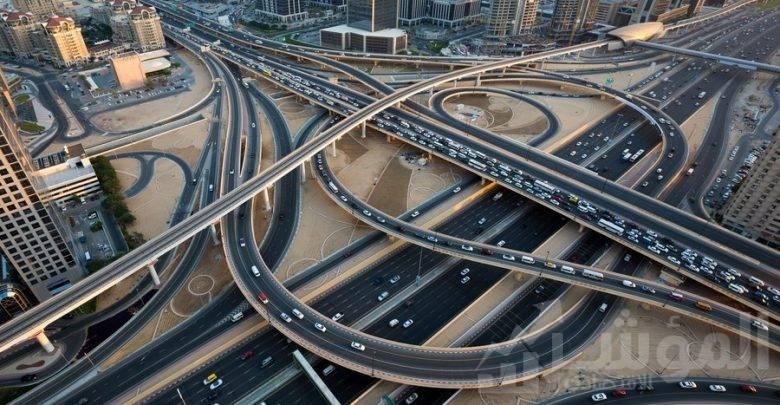 مشروع بناء القدرات من خلال تطوير البنية التحتية في المناطق الحضرية