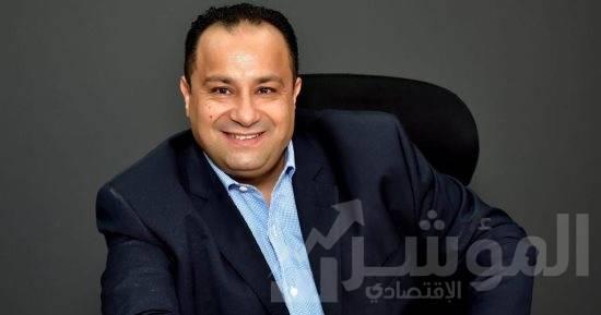 ياسر عجيبة
