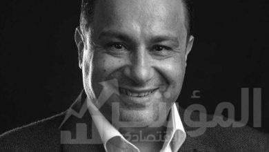 ياسر عجيبه