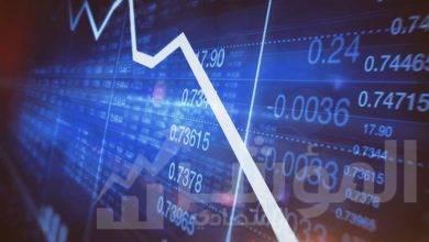 صورة ننشر أبرز مؤشرات تحرك الأسواق العالمية خلال ألأسبوع الرابع من أغسطس