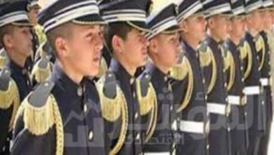 صورة مد فترة سحب ملفات القبول بالمدارس العسكرية الرياضية حتى 10 سبتمبر
