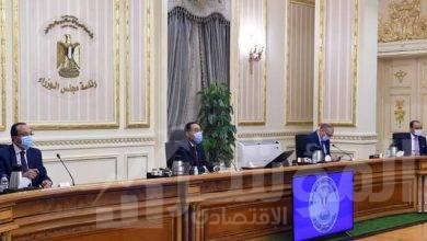 صورة رئيس الوزراء يتابع المشروعات التنموية والخدمية بمحافظة الإسماعيلية