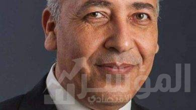 صورة مصر للطيران و آير كايرو يوقعان اتفاقية مشاركة بالرمز لتوسيع شبكة الخطوط وتقديم خدمات جديدة للعملاء