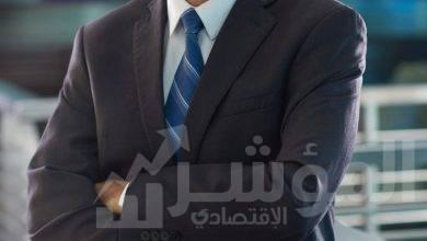 صورة الجمعية المصرية اللبنانية لرجال الأعمال تقود حملة التبرعات لضحايا بيروت بالتعاون مع الهلال الاحمر وأمان للدفع الإلكتروني