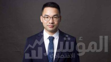 """صورة """" تكنو"""" تضخ استثمارات جديدة فى السوق المصري"""