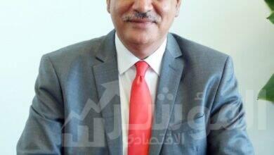 صورة المديرين المصري : برامج لمنح الماجستير المهني في حوكمة قطاع الرعاية الصحية