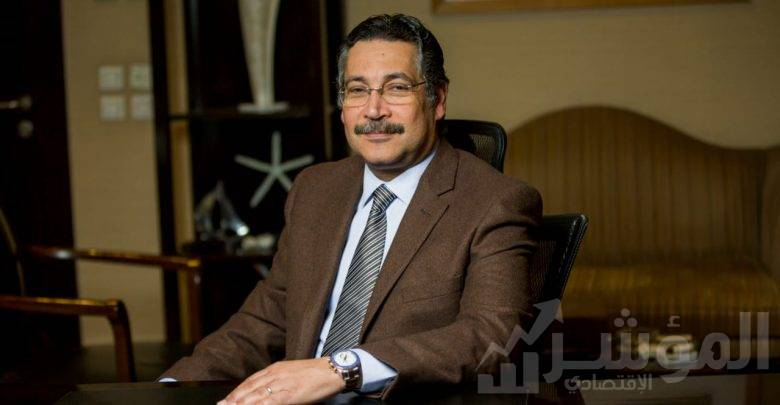 """"""" بنك التعمير و الإسكان """" يساهم في تطوير و دعم جامعة النيل الاهلية"""