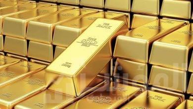 صورة حامد :الذهب أصبح أداة تحوط تدفع الناس للشراء