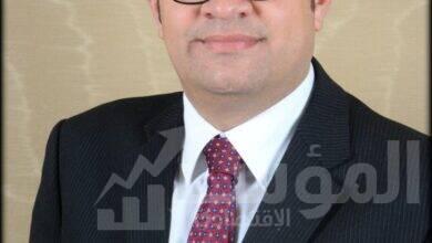 صورة سانوفي باستور مصر توفر لقاح Hexaxim®️ في السوق المصري
