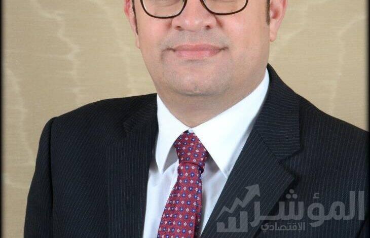 الدكتور إبراهيم جلال
