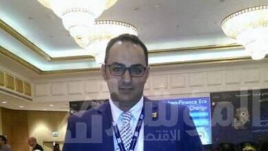 صورة خبير اقتصادي: خفض الضرائب طوق نجاة للبورصة المصرية