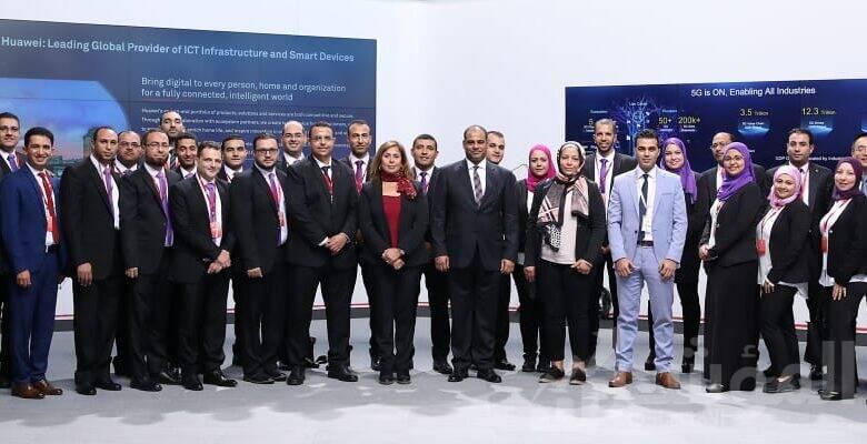 سيمنس وسيمنس للطاقة يساهمان في جهود تطوير منظومة الرعاية الصحية في مصر