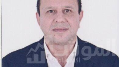 صورة كولدويل بانكر-مصر تطلق برنامج CB* Club لأول مرة في مصر