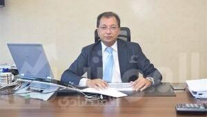 صورة البنك الأهلي المصري يوقع اتفاقية تعاون مع شركة شمال القاهرة لتوزيع الكهرباء لتوفير حلول رقمية للمدفوعات
