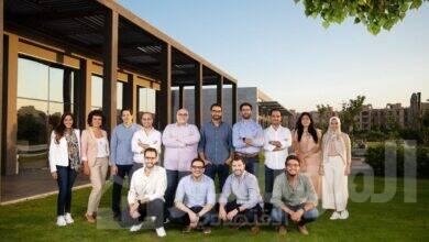 صورة Minly تطلق أحدث  تطبيق في الشرق الأوسط يربط النجوم والمشاهير بمعجبيهم