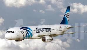 صورة مصر للطيران تٌطرح تخفيضات تصل إلى 35 %